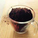 ricette caffe