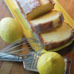 Ricette dolci facili e veloci: ecco come preparare una deliziosa Torta al limone