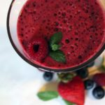 ricetta-smoothie-lampone_800x533