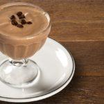 Crema al Caffè: un dessert facile e gustoso