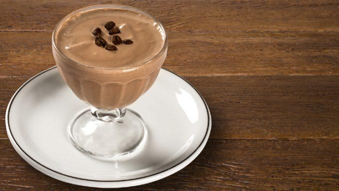 crema-caffe-dessert-facile-e-gustoso_800x418