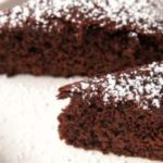 torta_al_cioccolato_800x348