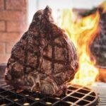 Tecniche per fare la bistecca perfetta