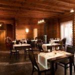 arredamento_ristorante_800x371