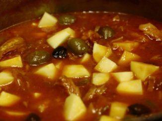 stoccafisso-genovese-ricetta