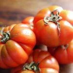 Pomodoro Marinda: come riconoscerlo ed usarlo al meglio in cucina