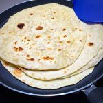 Ricetta piadina con olio extravergine: dilettiamoci in cucina!