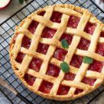 Crostata tradizionale, storia e origini del dolce che ha conquistato il mondo