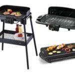 Come scegliere un barbecue a gas per una cottura perfetta della carne